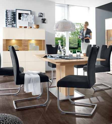 m bel mayer das wohnerlebnis in bad kreuznach. Black Bedroom Furniture Sets. Home Design Ideas