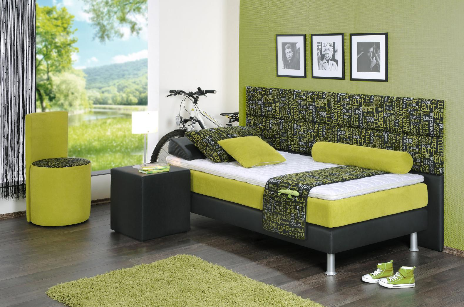 oschmann boxspring betten bad kreuznach mit motor jade imperial. Black Bedroom Furniture Sets. Home Design Ideas