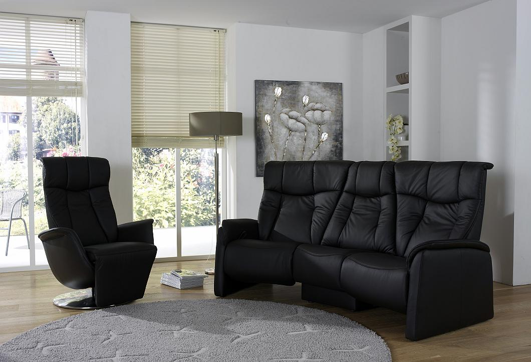 himolla cumuly sofas 4792 4213 preise vergleichen. Black Bedroom Furniture Sets. Home Design Ideas