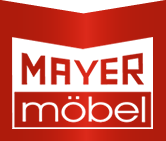 Mayer Möbel