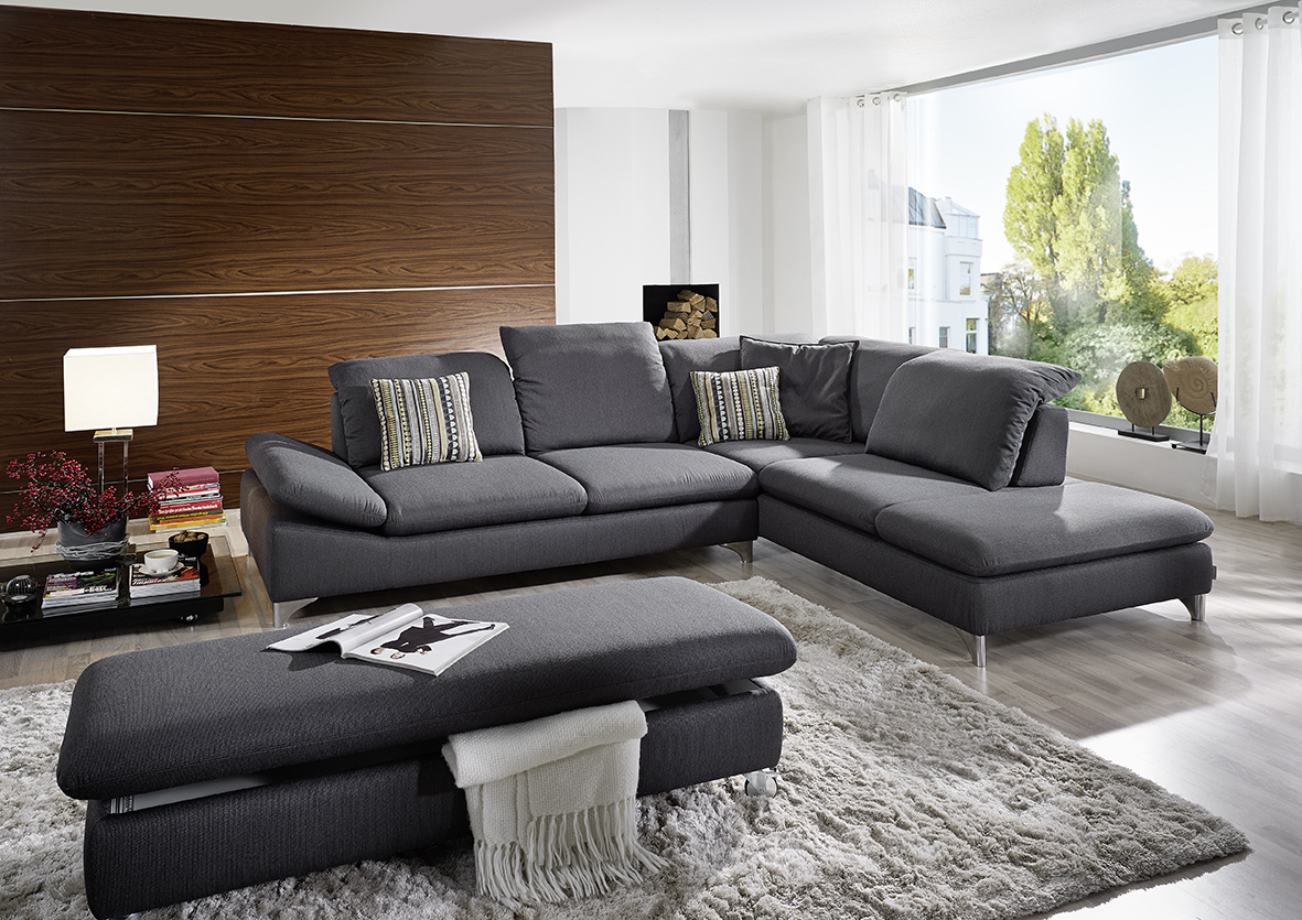 w schillig sofa loop taoo enjoy joyce plus schilling. Black Bedroom Furniture Sets. Home Design Ideas