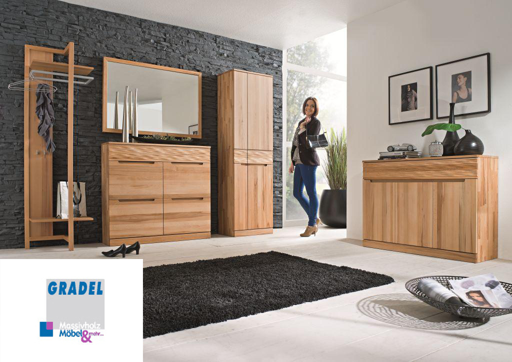 dielenm bel mayer m bel. Black Bedroom Furniture Sets. Home Design Ideas