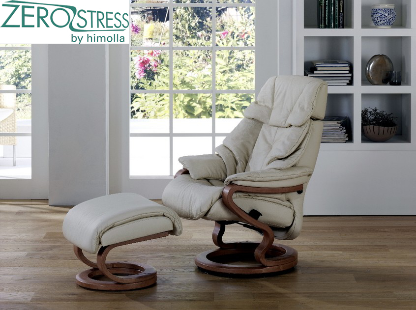 Himolla easy swing cosyform relaxsessel aufstehhilfe motor for Zerostress sessel 9358