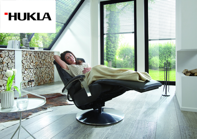 Himolla 7502 relaxsessel for Hukla sessel