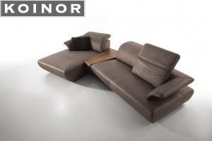 koinor sofa leder liege vanda jonas g nstiger. Black Bedroom Furniture Sets. Home Design Ideas