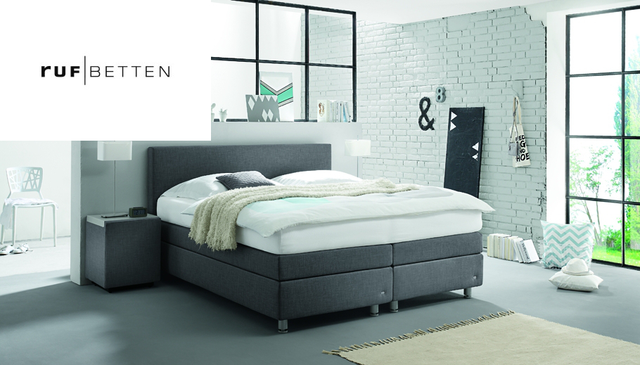 wiemann andorra schlafzimmer komplett. Black Bedroom Furniture Sets. Home Design Ideas