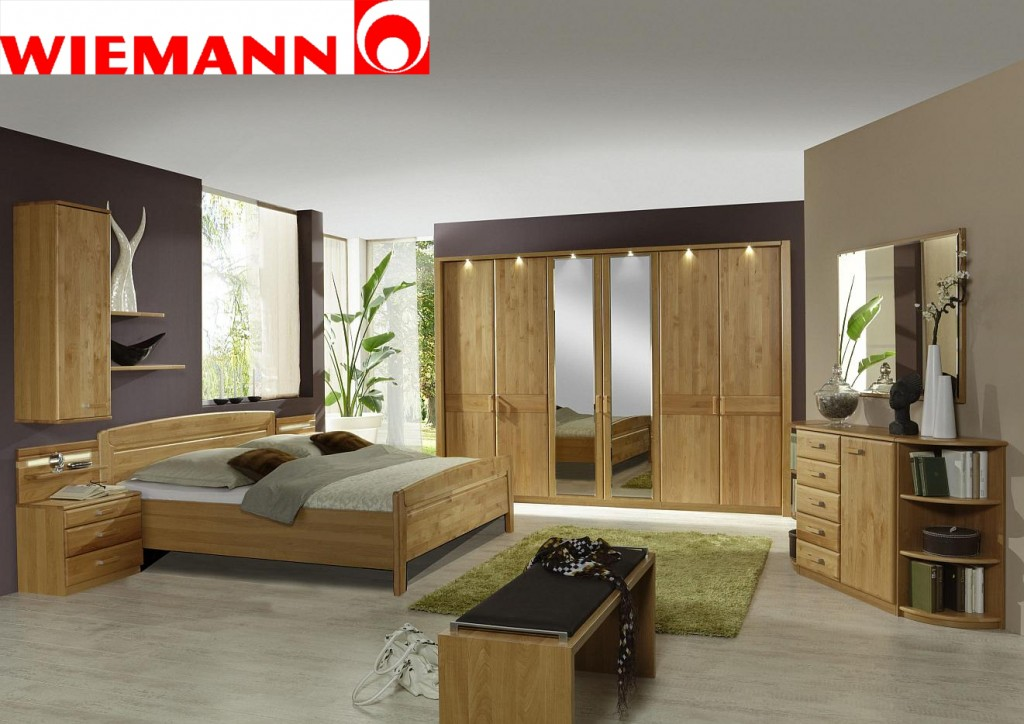 schlafzimmer mayer m bel. Black Bedroom Furniture Sets. Home Design Ideas