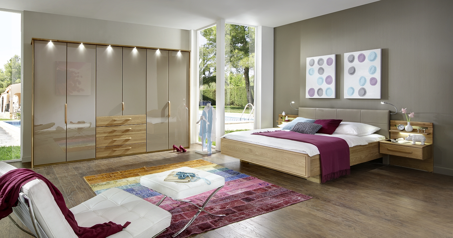 m bel eiche niederlande interessante ideen. Black Bedroom Furniture Sets. Home Design Ideas