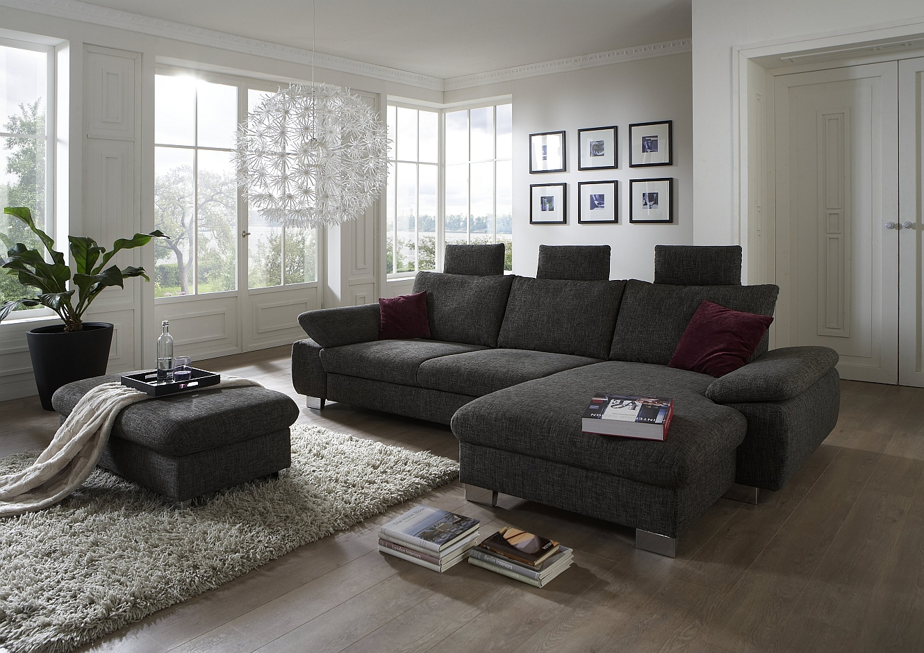 zehdenick sofa polster rumba naura g nstig. Black Bedroom Furniture Sets. Home Design Ideas
