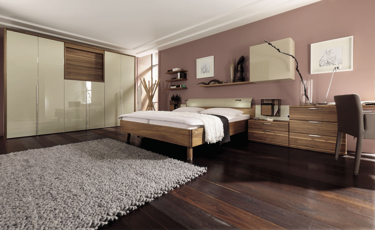 h lsta schlafzimmer m bel kleiderschrank bett. Black Bedroom Furniture Sets. Home Design Ideas