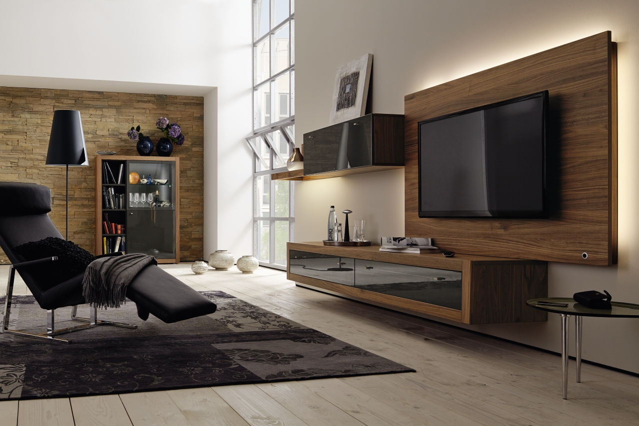 h lsta tv m bel h ngend neuesten design. Black Bedroom Furniture Sets. Home Design Ideas