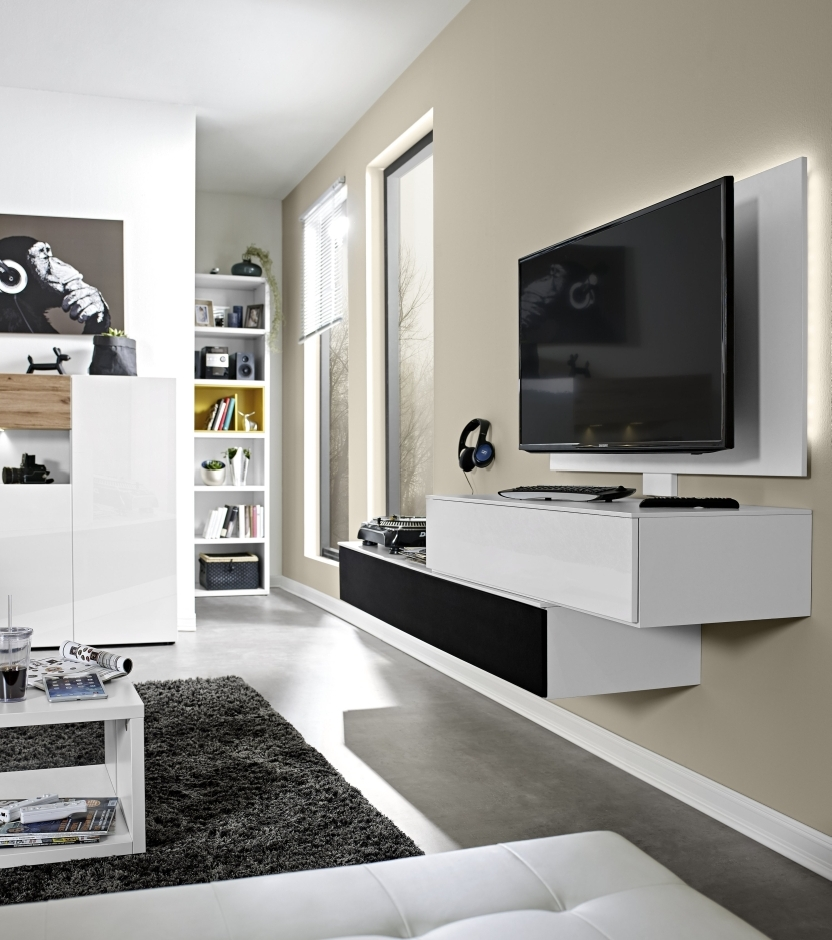 mbelkauf online amazing with mbel auf raten als neukunde with mbelkauf online interesting best. Black Bedroom Furniture Sets. Home Design Ideas