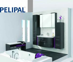 pelipal waschtisch spiegelschrank cassca g nstig. Black Bedroom Furniture Sets. Home Design Ideas