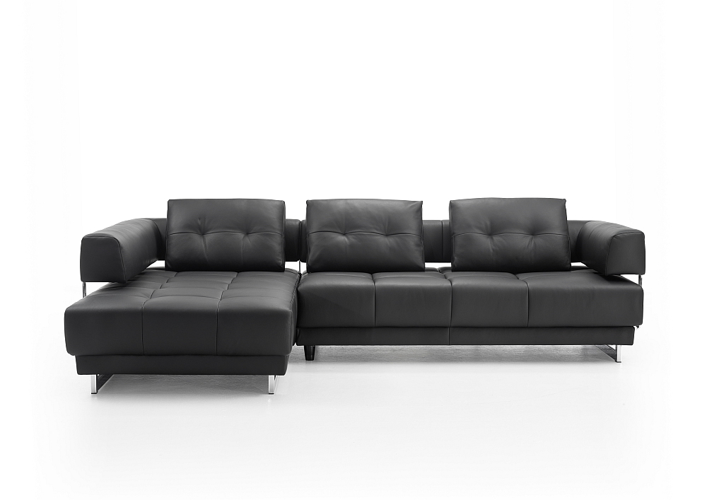 ewald schillig sofa tyra refil sofa. Black Bedroom Furniture Sets. Home Design Ideas