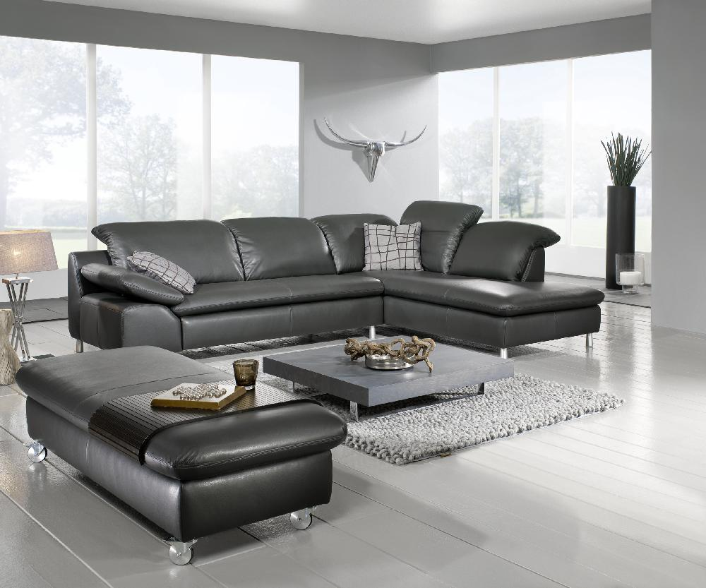 w schillig sofa 12311 softy 15867 sheba sira g nstig. Black Bedroom Furniture Sets. Home Design Ideas