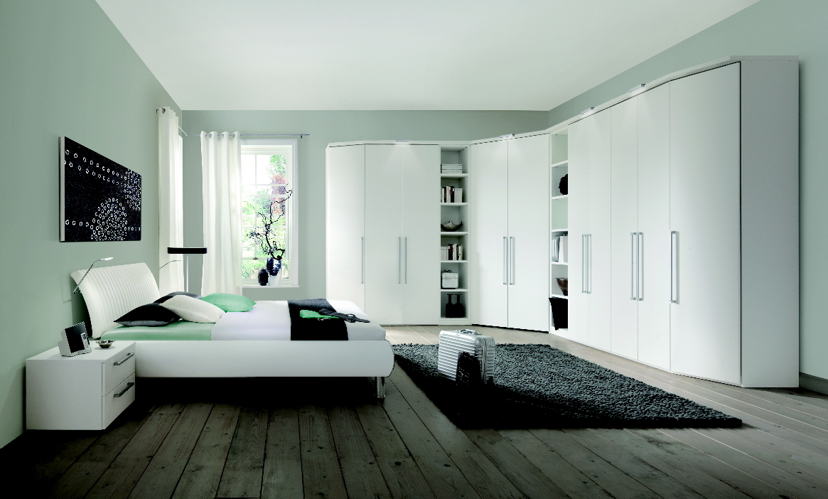 emejing schlafzimmer von nolte pictures ideas design. Black Bedroom Furniture Sets. Home Design Ideas
