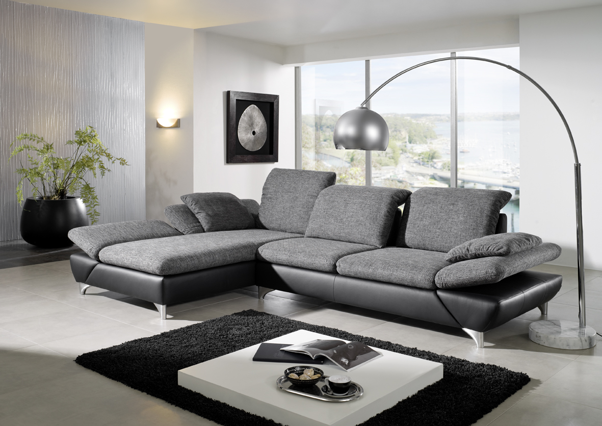 w schillig 2019 sofas m bel mayer. Black Bedroom Furniture Sets. Home Design Ideas