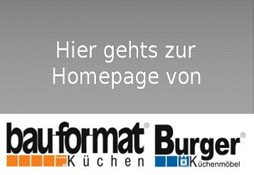 k chen von bauformat burger kaufen. Black Bedroom Furniture Sets. Home Design Ideas