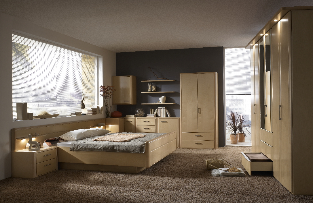 betten vom bettenfachgesch ft in bad kreuznach. Black Bedroom Furniture Sets. Home Design Ideas