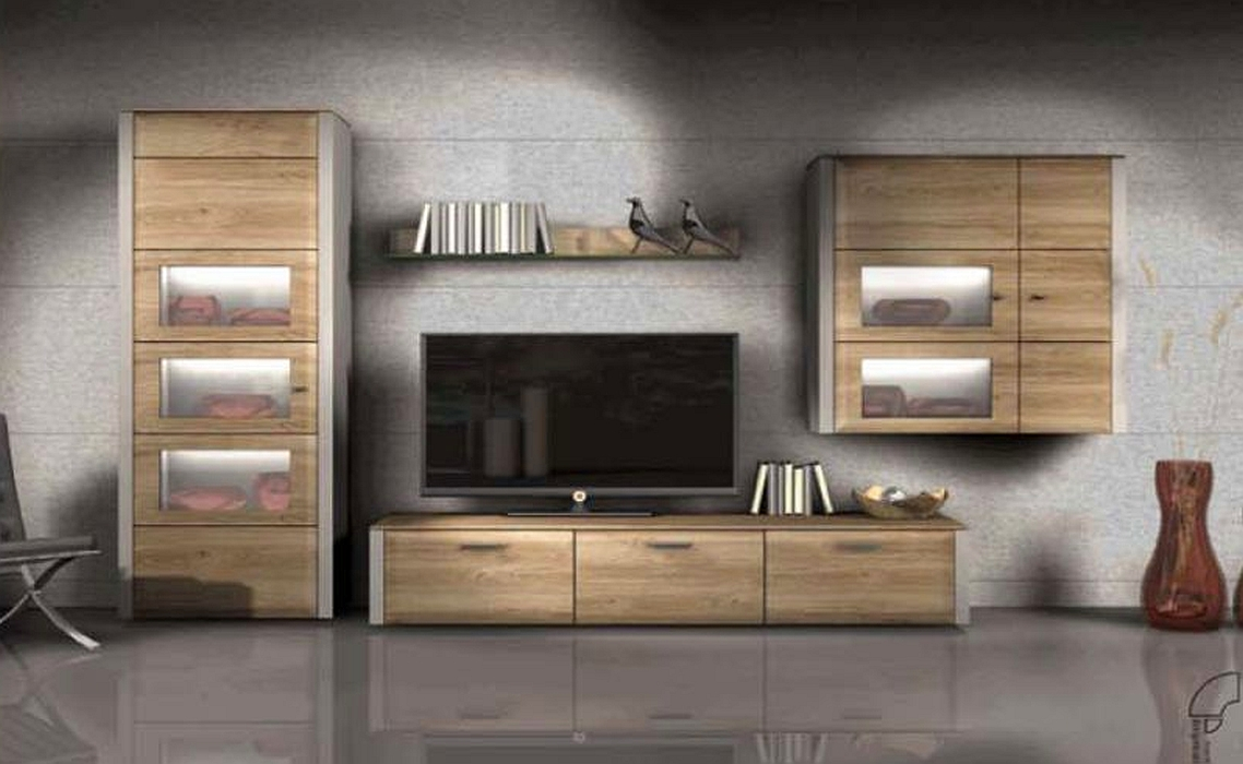gwinner 2018 m bel blogg laredo g nstig. Black Bedroom Furniture Sets. Home Design Ideas