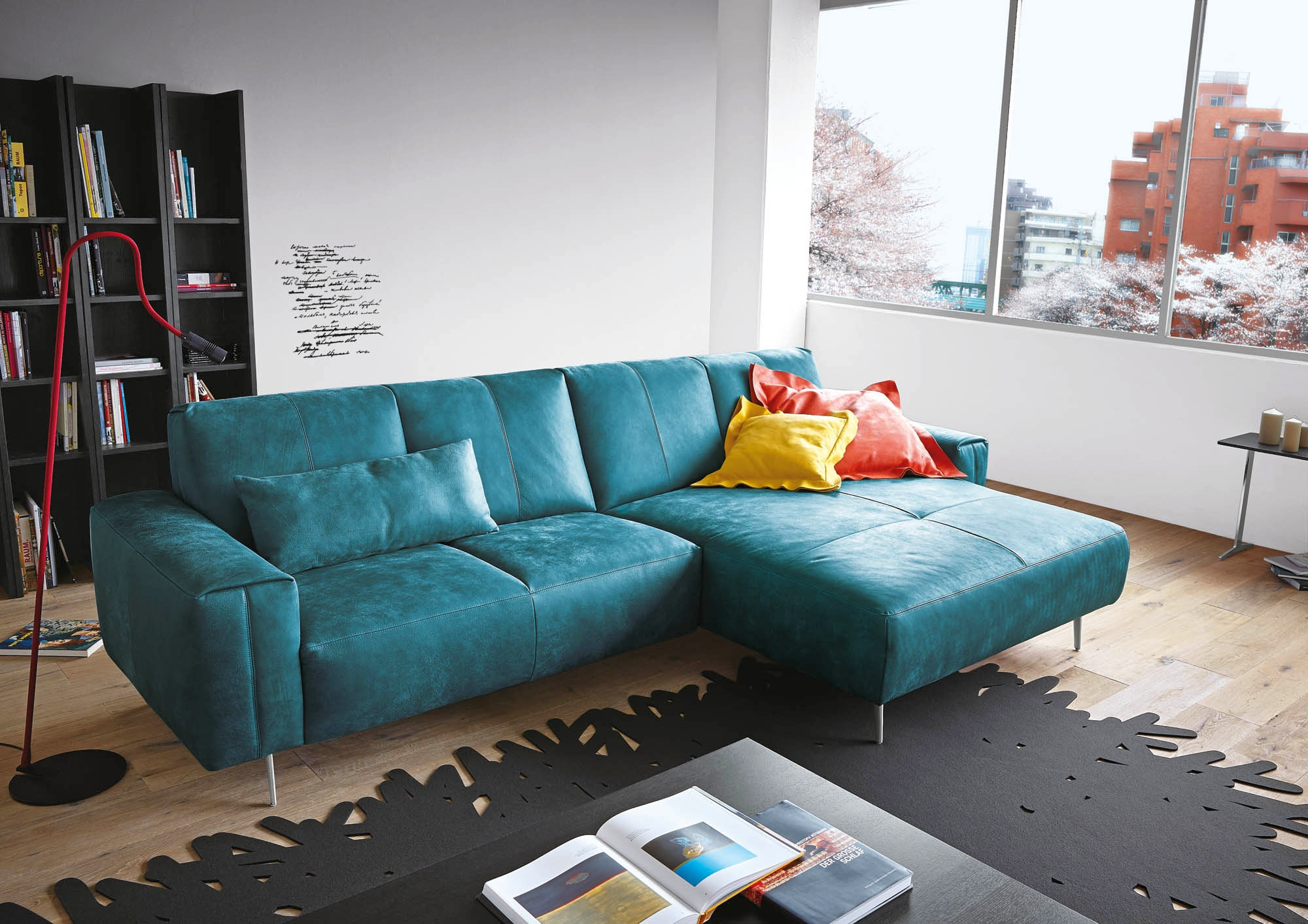 Sofas halifax koinor sofas from friends for friends hofer mbel sofa upperclass 3 sitzer samt Sofa couch kaufen