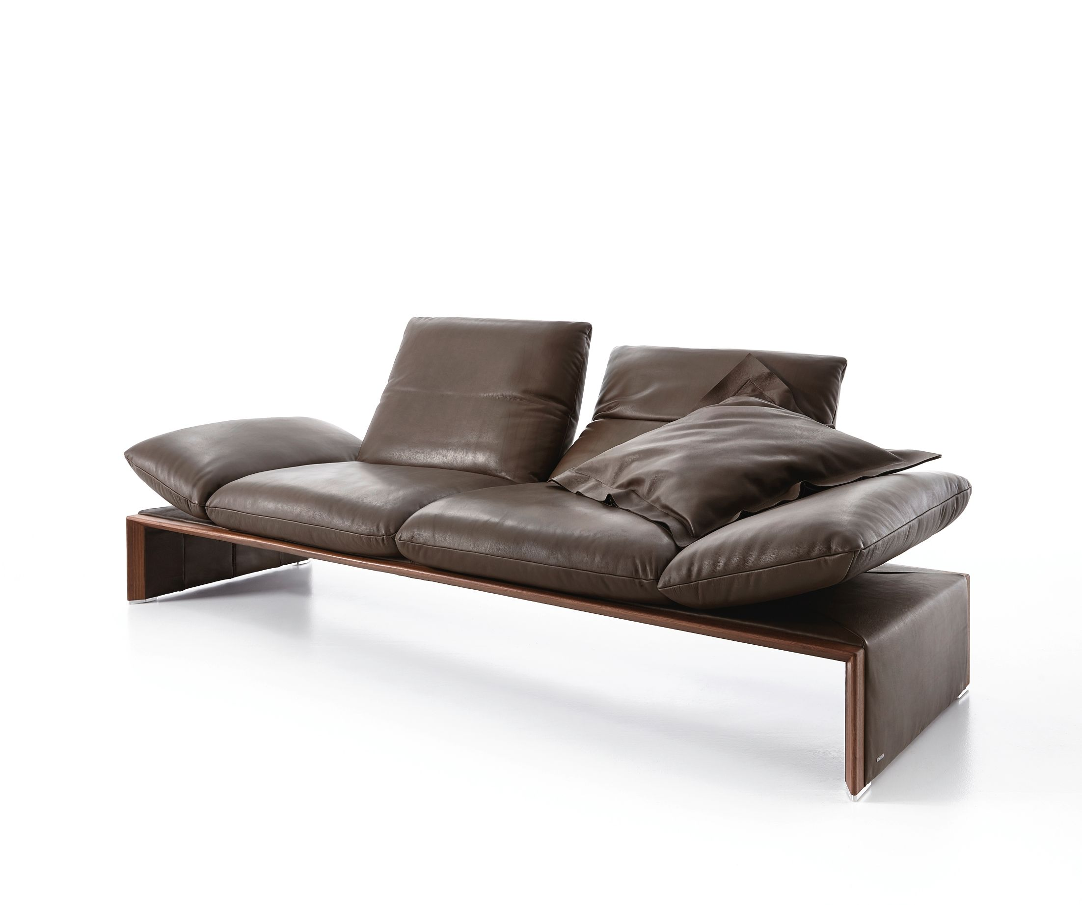 Koinor Harriet Sofa
