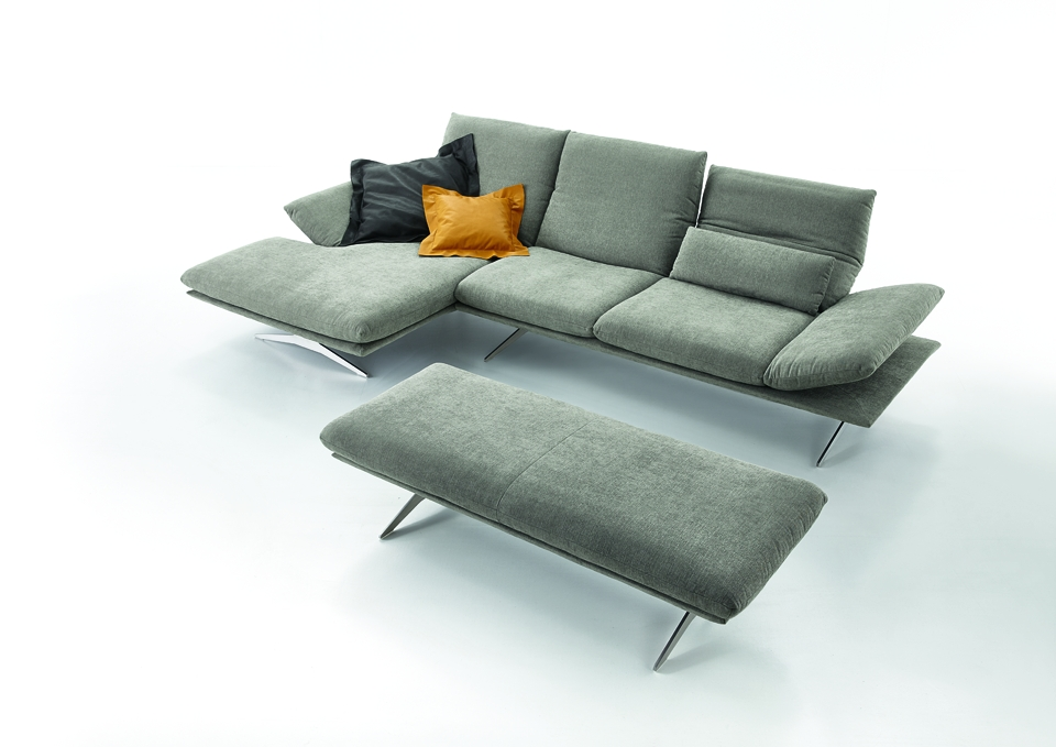 koinor-francis-sofa-hockerbank
