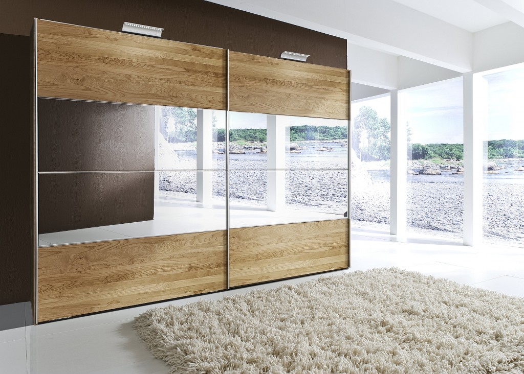 Loddenkemper-bedrooms_cortina plus_oiled solid alder-05-AM