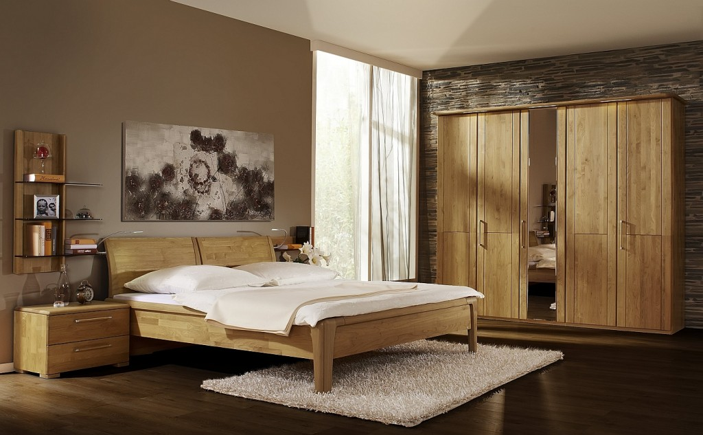 Loddenkemper-bedrooms_cortina plus_oiled solid alder-12-AM