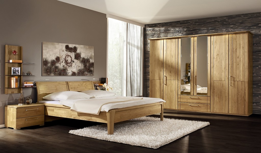 Loddenkemper-bedrooms_cortina plus_oiled solid alder-13-AM