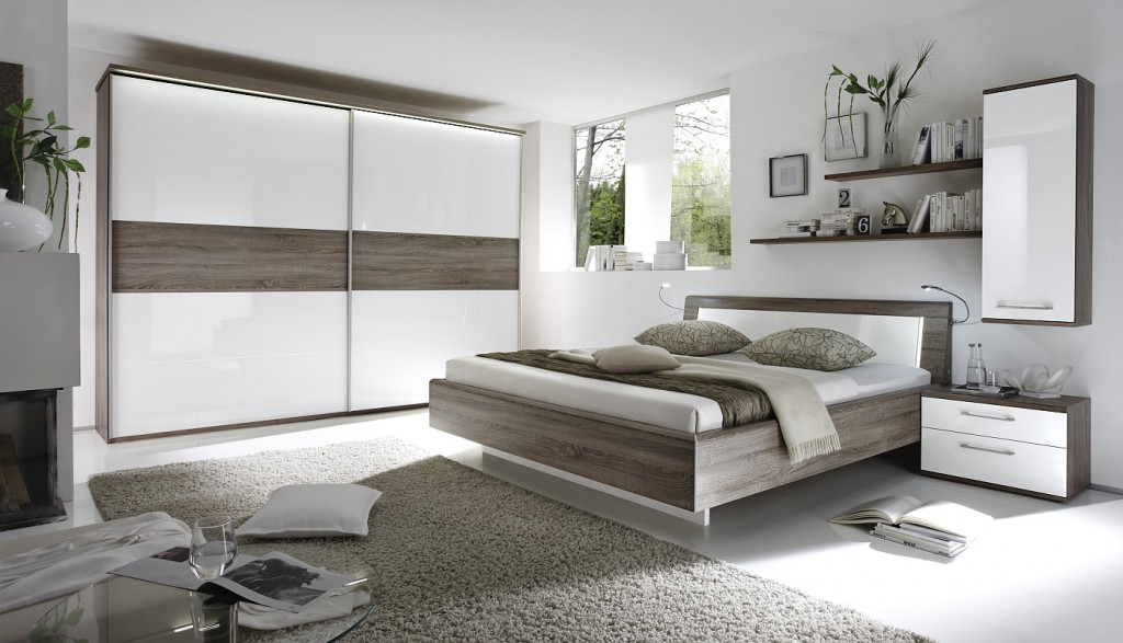 Loddenkemper-bedrooms_luna_oak havanna finish-high gloss alpina white-00-AM