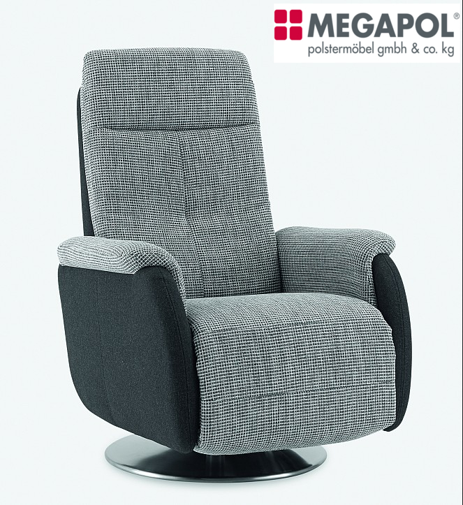 megaline-tv-sessel
