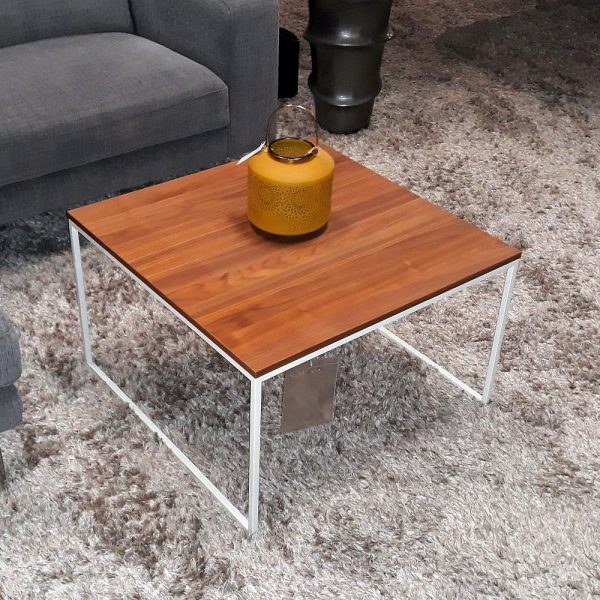 NOW! Coffee table Couchtisch