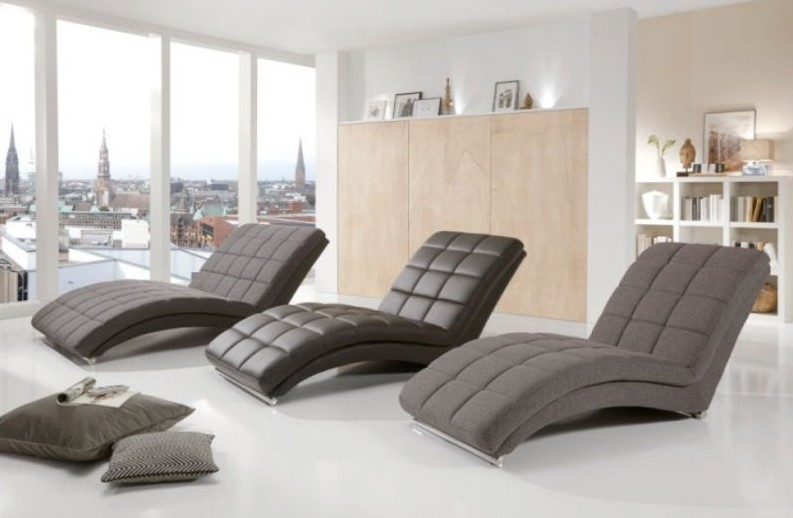 poco schlafsofa interesting steinpol poco schlafsofa mit. Black Bedroom Furniture Sets. Home Design Ideas