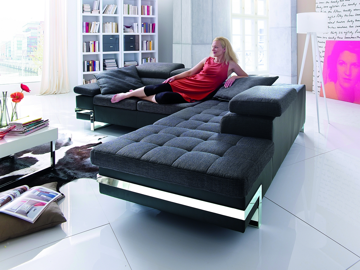 Steinpol 2018 poco sofa m bel mayer for Relaxsessel poco