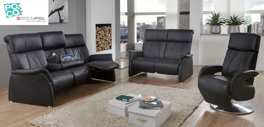 Luxxea tv sessel 2018 m bel mayer for Relaxsessel poco