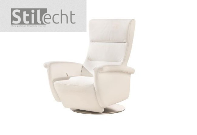 stilecht-move-tv-sessel