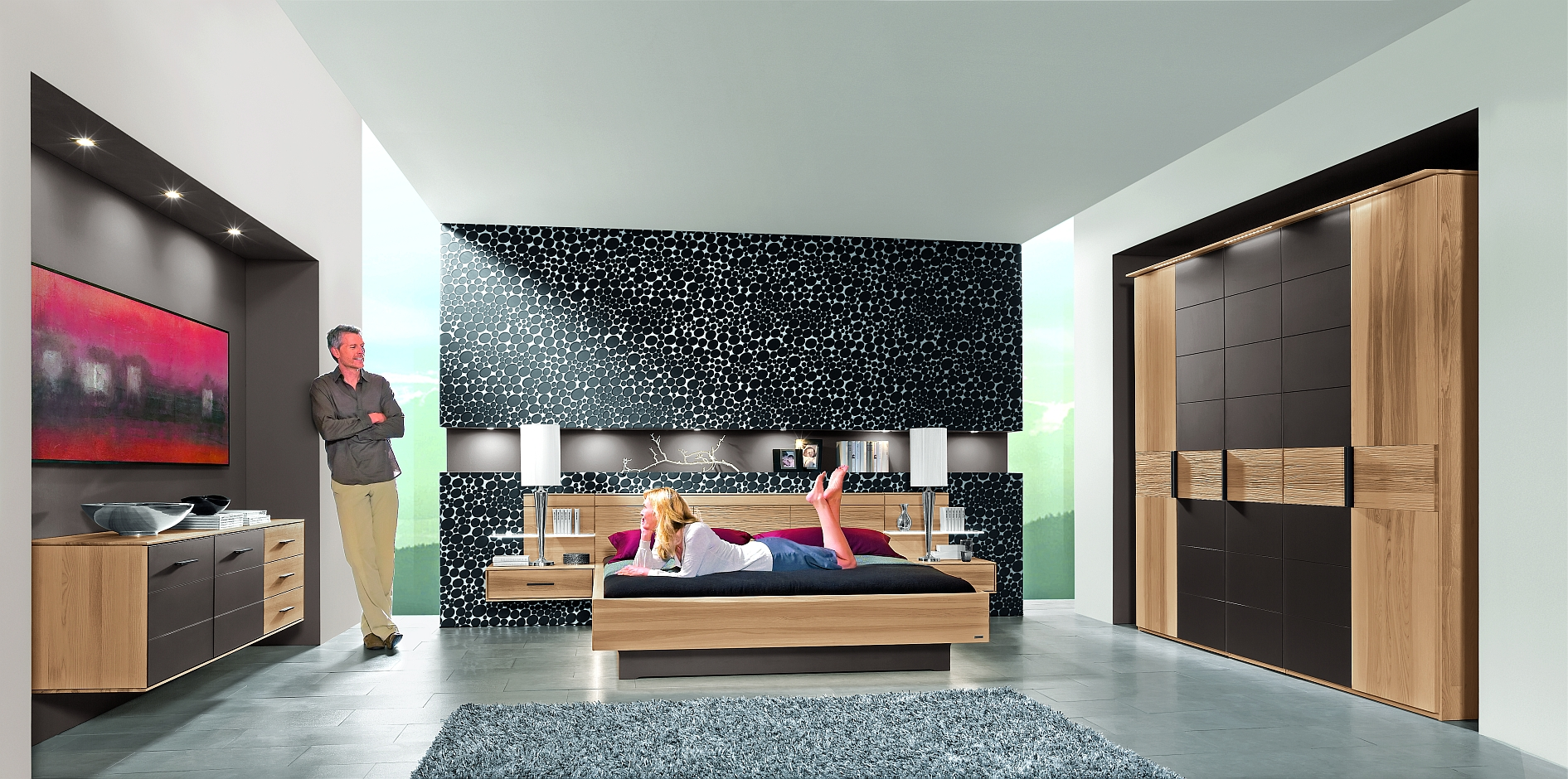 bigcheeks feng shui schlafzimmer einrichten schlafzimmer thielemeyer m bel boss schlafzimmer. Black Bedroom Furniture Sets. Home Design Ideas
