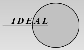logo-ideal Möbel